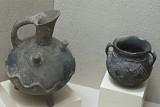 Antalya museum march 2012 2891.jpg