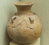 Antalya museum march 2012 5616.jpg