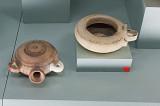Antalya museum march 2012 5620.jpg