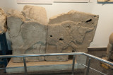 Antalya museum march 2012 3019.jpg