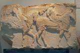 Antalya museum march 2012 3024.jpg