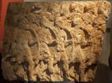 Antalya museum march 2012 3232.jpg
