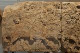 Antalya museum march 2012 3233.jpg