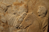 Antalya museum march 2012 3237.jpg