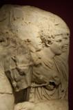 Antalya museum march 2012 3255.jpg