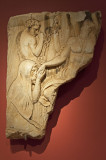 Antalya museum march 2012 3261.jpg