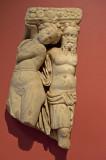 Antalya museum march 2012 3262.jpg