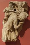 Antalya museum march 2012 3263.jpg