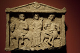Antalya museum march 2012 3269.jpg