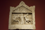 Antalya museum march 2012 3270.jpg