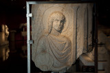 Antalya museum march 2012 3273.jpg