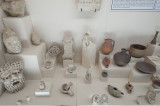Antalya museum march 2012 5657.jpg