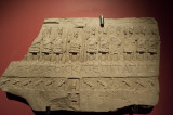 Antalya museum march 2012 5679.jpg