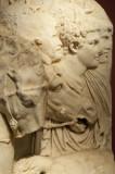 Limyra's monuments