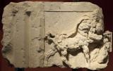Antalya museum march 2012 5695.jpg