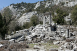 Termessos march 2012 3549.jpg