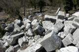 Termessos march 2012 3554.jpg