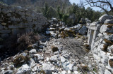 Termessos march 2012 3573.jpg