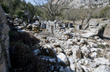 Termessos march 2012 3574.jpg