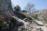 Termessos march 2012 3588.jpg