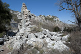 Termessos march 2012 3592.jpg