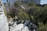 Termessos march 2012 3594.jpg