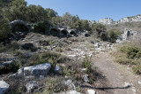 Termessos march 2012 3595.jpg