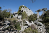 Termessos march 2012 3602.jpg