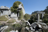 Termessos march 2012 3603.jpg