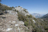 Termessos march 2012 3609.jpg