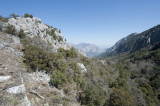 Termessos march 2012 3610.jpg