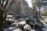 Termessos march 2012 3627.jpg