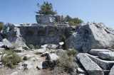 Termessos march 2012 3634.jpg