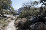 Termessos march 2012 3638.jpg