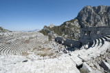 Termessos march 2012 3663.jpg