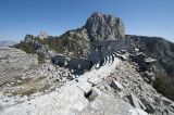 Termessos march 2012 3665.jpg