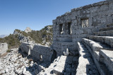 Termessos march 2012 3668.jpg