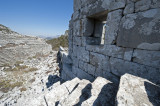 Termessos march 2012 3676.jpg