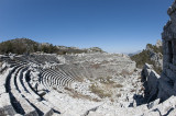 Termessos march 2012 3678.jpg