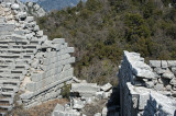 Termessos march 2012 3680.jpg