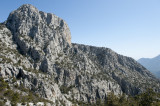 Termessos march 2012 3689.jpg