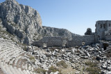 Termessos march 2012 3695.jpg