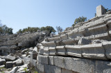 Termessos march 2012 3700.jpg