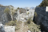 Termessos march 2012 3707.jpg