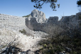 Termessos march 2012 3708.jpg
