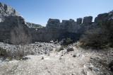 Termessos march 2012 3709.jpg