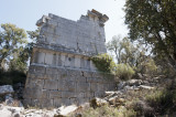 Termessos march 2012 3720.jpg