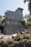 Termessos march 2012 3721.jpg
