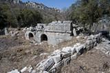 Termessos march 2012 3734.jpg
