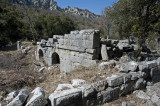 Termessos march 2012 3736.jpg
